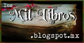 http://losmillibros.blogspot.mx/