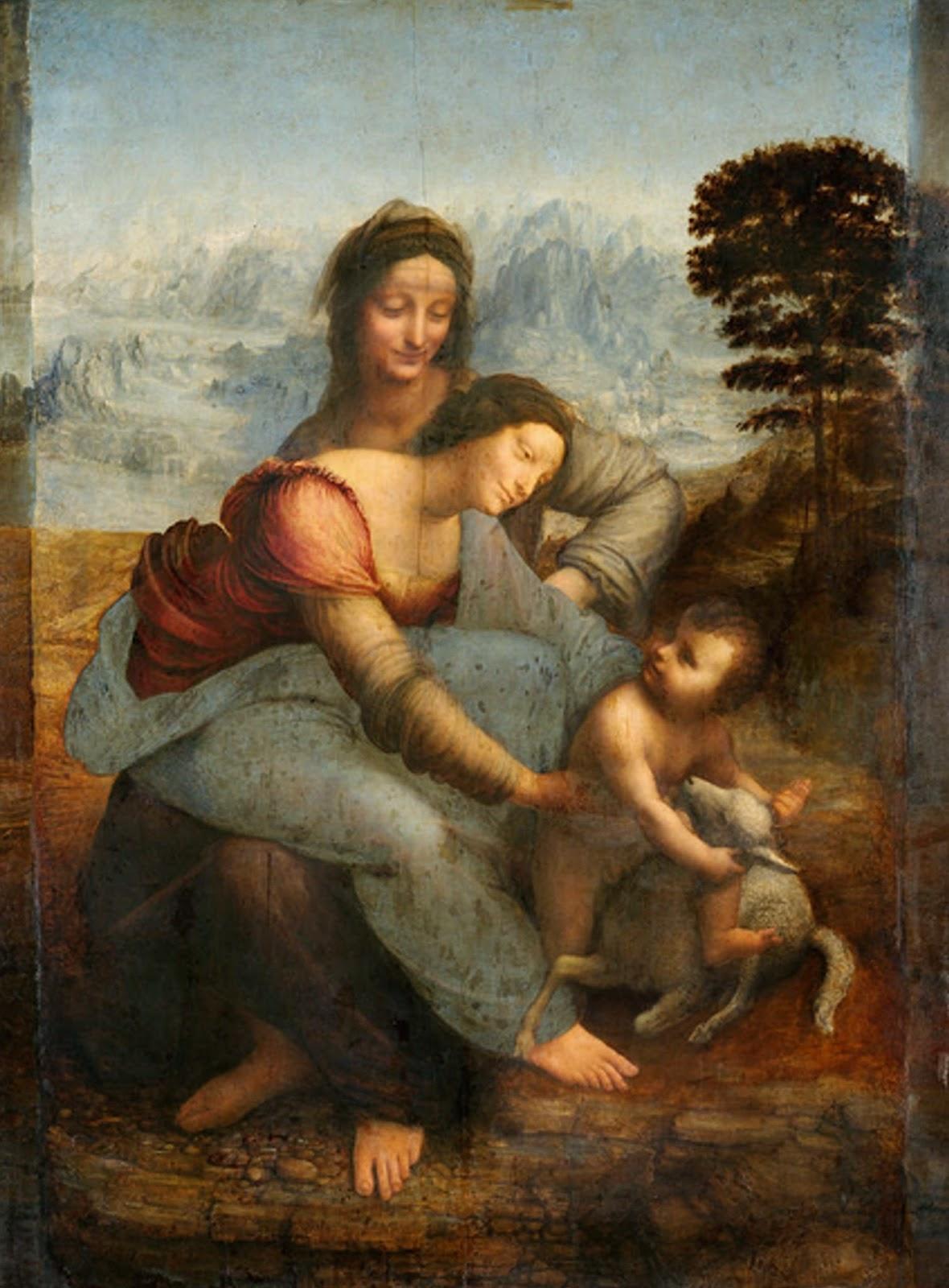 fotos-pinturas-mas-famosas-leonardo-da-vinci