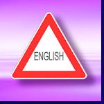 """Диалекты английского языка и знаменитый ролик """"ELEVEN"""" от Burnistoun!"""