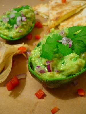 guacamole, awokado, avocado