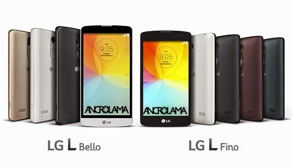 LG'den Akıllı ve Ekonomik Cihazlar Serisi Geliyor