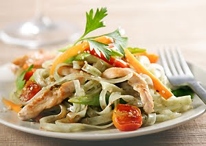 Food recipes all food recipes food network bbc food healthy best chinese food recipes forumfinder Image collections