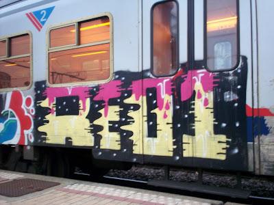 graffiti reo1