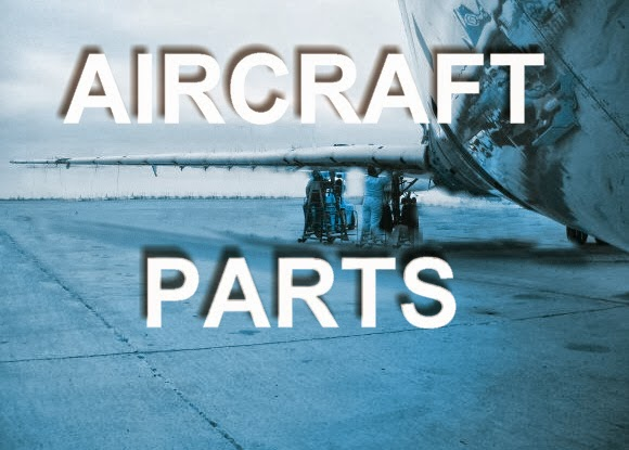 BOEING AIRBUS AIRCRAFT SPARE PARTS OVERSTOCKED SALE AND