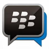 bbm, bbm android