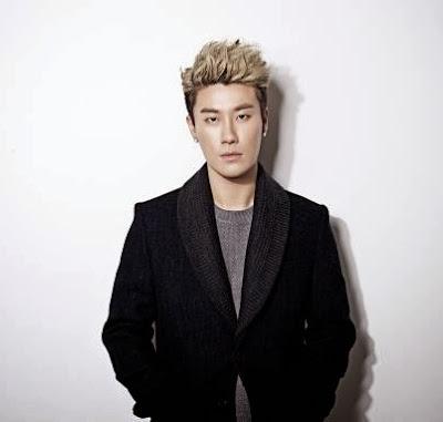 Chart Tangga Lagu Korea Terbaru Desember 2013