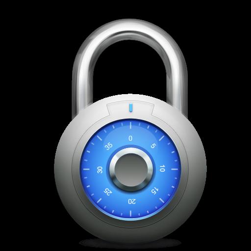 Windows 10 Gilisoft File Lock Pro Password Protect