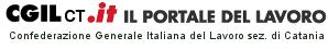 http://www.cgilct.it/site/tutte-le-news/notizie-categorie/1543-flai-cgil-catania-forestali-finalmente-arrivano-le-somme