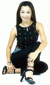 Nouri - Andai Mawar Disunting Layu MP3