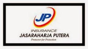 Jaminan Asuransi