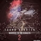 Married To The Streets 2: Coming Soon!
