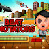 [GameSave] Beat the Dictator - Funny Torture Game Unlimited Gems Coins v1.0
