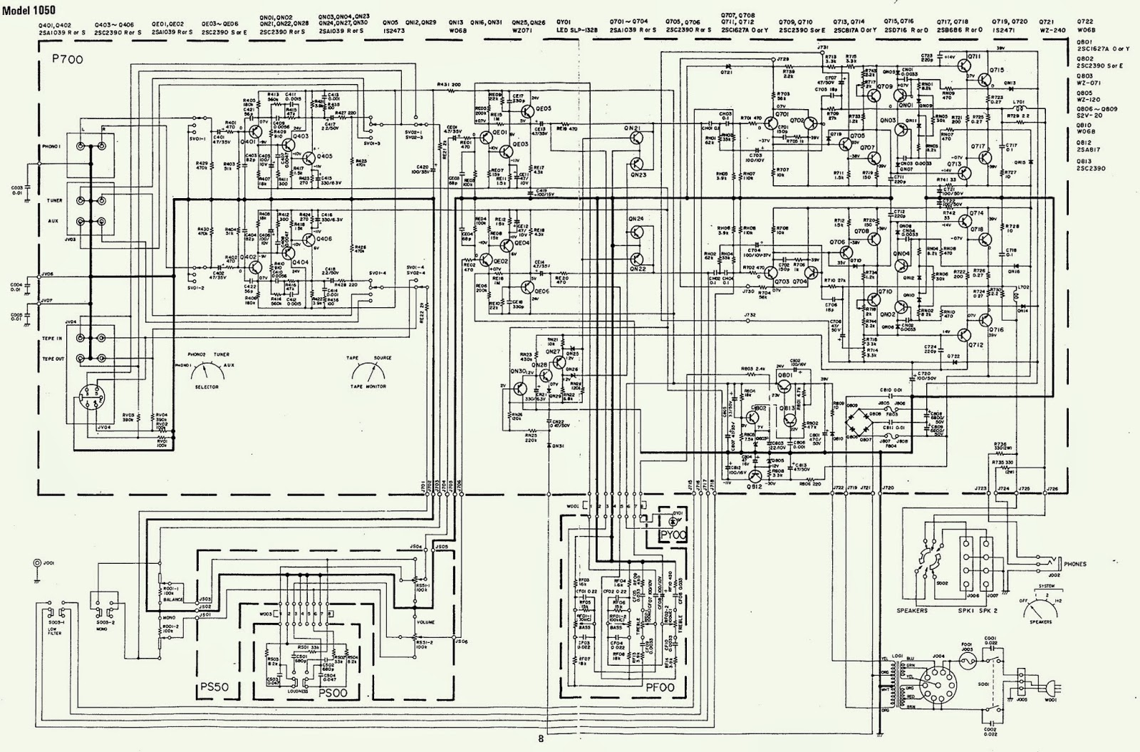 Blaupunkt Opel Car 300 Nt Opel Car 300 in addition 1492 JG besides Anesthesia Machines together with P 0900c152800a7698 furthermore Citroen Dispatch Wiring Diagram. on troubleshooting diagrams
