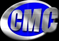 California Music Channel