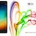 Xiaomi MI4 Mobile Phone Specification & Price In India