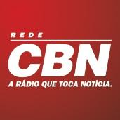 ouvir a CBN FM 97,1 ao vivo de Goiânia