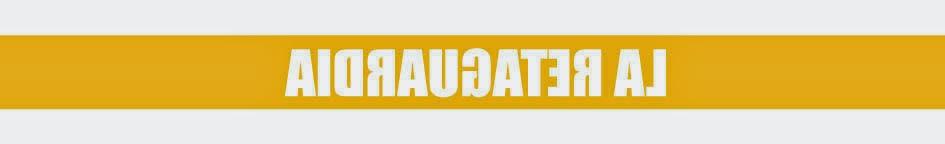 La Retaguardia TV