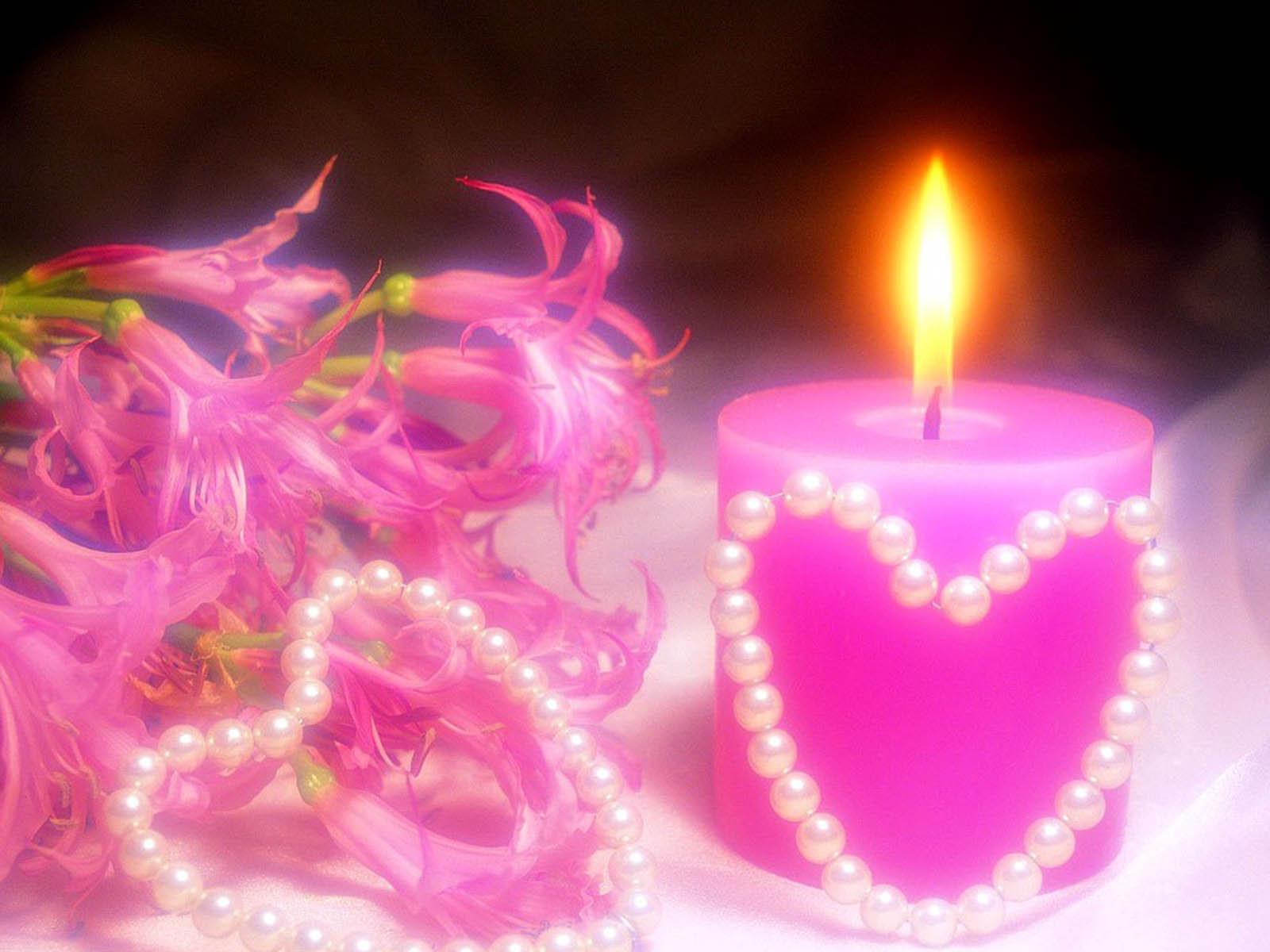 Tag Candles Wallpapers Backgrounds Paos Pictures And Images For Free