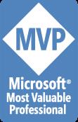 Microsoft Dynamics AX MVP 2014-2018