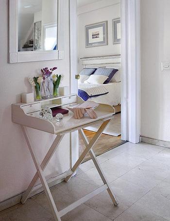 Cosas de palmichula bonitas imagenes para nuestro fin de for Casa diez decoracion