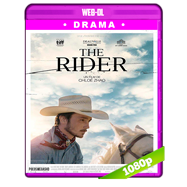The Rider (2017) WEB-DL 1080p Audio Dual Latino-Ingles