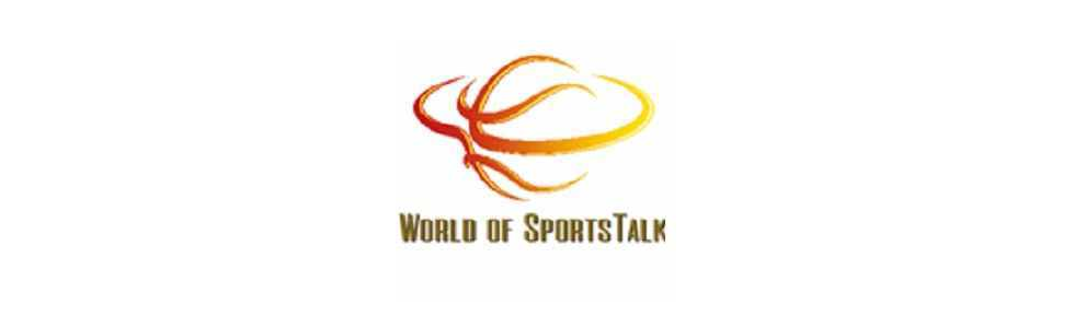 World of Sports Talk