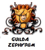Guild Zephyrum