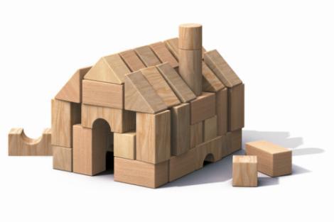 Empresas constructoras en m xico sab as como inegi for Empresas constructoras