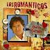 Ricardo Montaner - Los Románticas [2008] [MEGA] CD