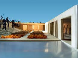 Mi blog de tec en informatica dise o for Diseno arquitectonico informatica