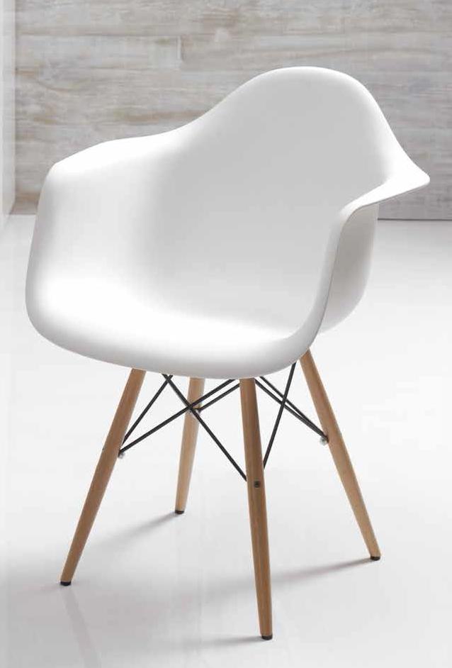Muebles con nombre historia del mueble for Sillas barrocas modernas