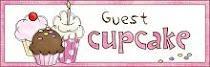 Guest Cupcake