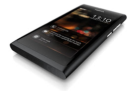 Nokia N 9