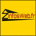 ZinfosWeb pourquoi!!!!!