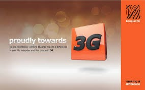 Banglalink 3G Packages,Banglalink 3G Internet Packages,banglalink 3g plans,Banglalink 3G Internet Packages Data Plans