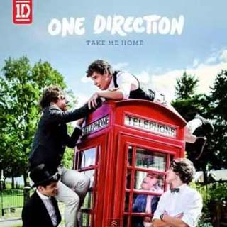 One Direction – Kiss You Lyrics | Letras | Lirik | Tekst | Text | Testo | Paroles - Source: emp3musicdownload.blogspot.com