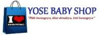 YOSE BABY SHOP
