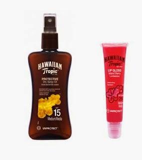 http://137.devuelving.com/producto/hawaiian-tropic-aceite-protector-solar-f-15-spray-+-p-labios/1206