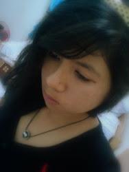 Sister~(Hartini)