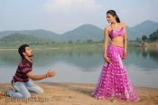 Pure Love Movie Hot Photos Gallery-thumbnail-2