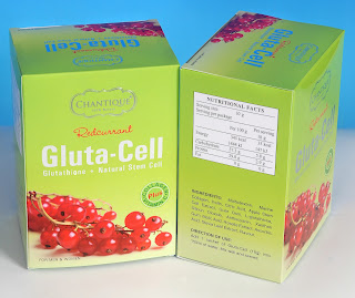 Gluta Cell