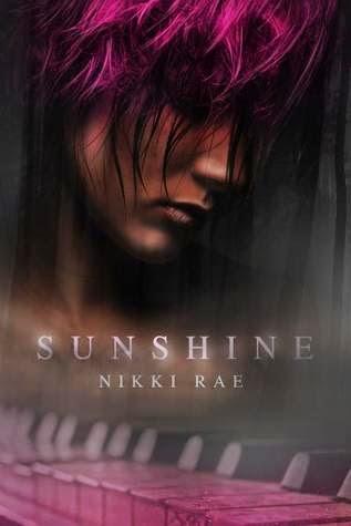 https://www.goodreads.com/book/show/16637812-sunshine