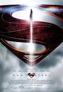 Xem Phim Người Đàn Ông Thép - Man of Steel