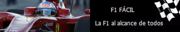 F1 Fácil