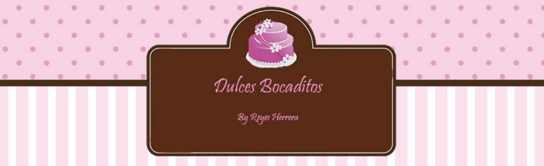 DULCES BOCADITOS