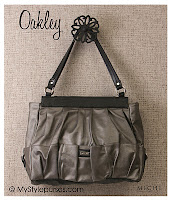Miche Bag Oakley Prima Shell