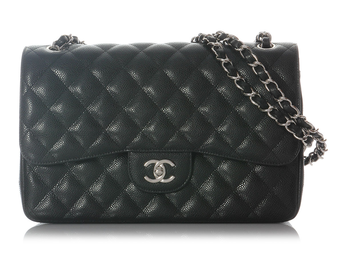 Getting My Dream Chanel Bag Part I How To Convince Your Significant Other