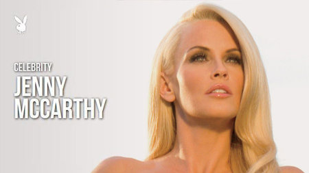 jenny mccarthy nudes