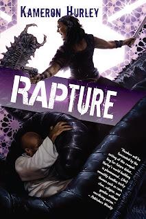 http://3.bp.blogspot.com/-Nh6vTVHtQYs/T6xfoYXXvrI/AAAAAAAAH7c/AZ0-VU2NDtc/s1600/Rapture.jpg