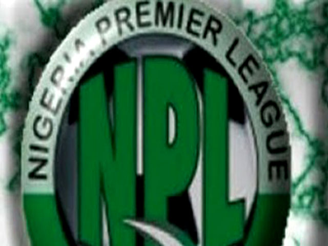 Image result for New Nigeria League Season to begin Dec.